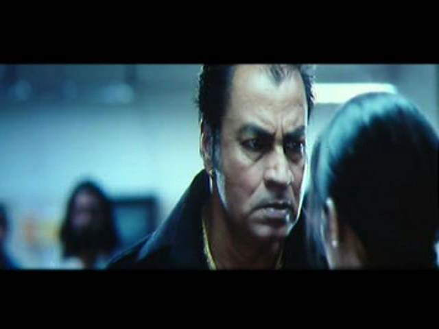 GHAJINI Review and downloads