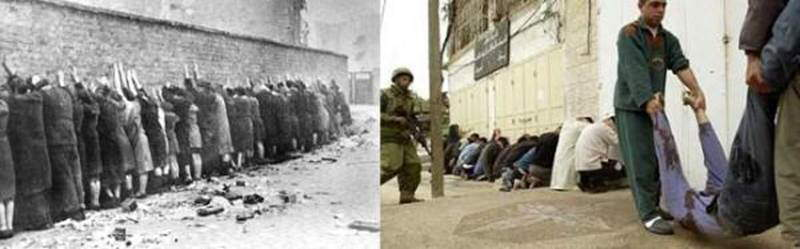 HOLOCAUST SURVIVORS -