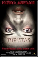 Turistas(2006)-Download