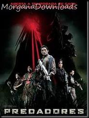 Predadores-2010-Dual Aúdio+Legenda