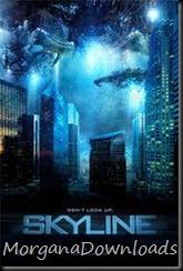 SKYLINE 2010-A Invasão