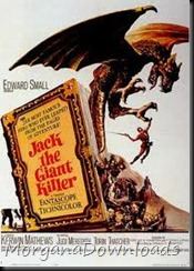 Assistir filme Jack the Giant Killer Dublado Legendado Online