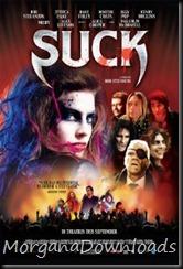 Suck(2009)-Filme Vampiro-Rock