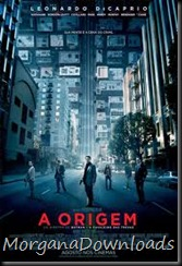 A Origem(2010)-Inception