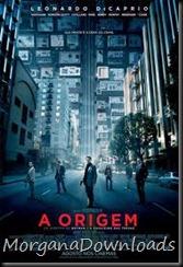 A Origem(2010)-Inception