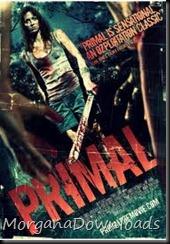 Primitivo-Primal
