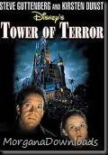 Hotel dos Fantasmas-Tower Of Hotel