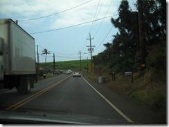 Maui_DB_Day320032