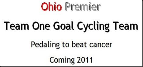Ohio Premier logo
