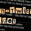 Popular-on-Twitter Widget: Topsy-enabled jQuery Plugin