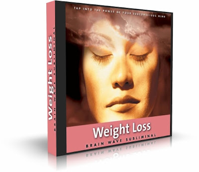 PERDER PESO (Weight Loss), Kelly Howell [ Audio CD ] – Adelgazar y bajar de peso con la ayuda de la reprogramación cerebral.