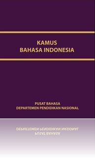 Kamus-Bahasa-Indonesia