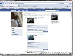 Facebook Lite2