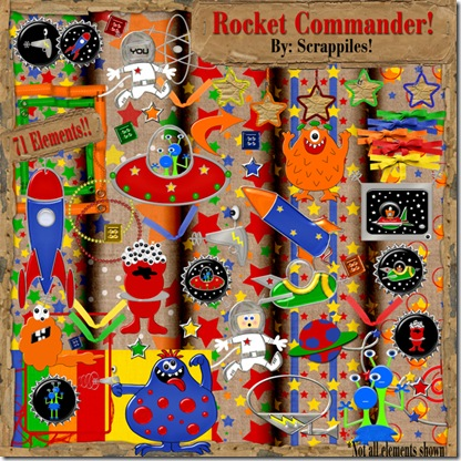 SPoDS_Rocket Commander_Preview 600x600