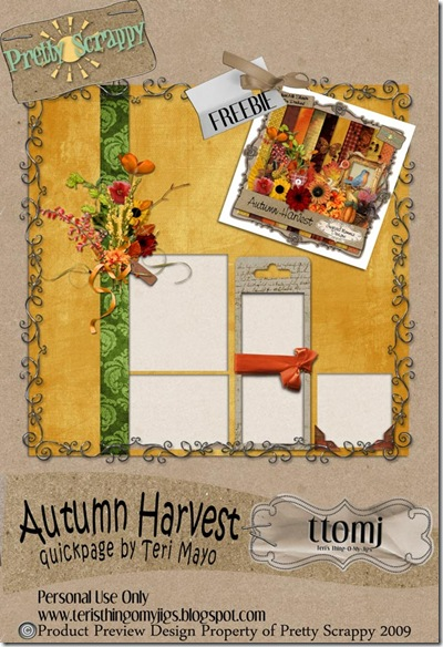 tm_autumnharvest_preview