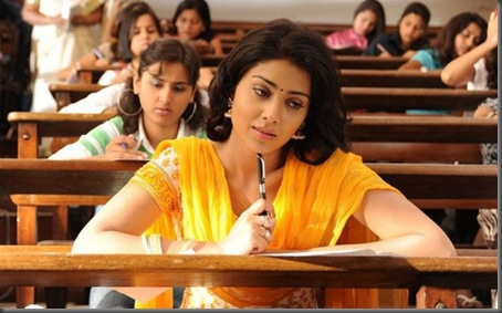 Shriya-Saran-in-Kutty-Movie1