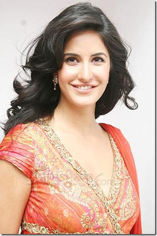 katrina-kaif bollywood actress pictures230110