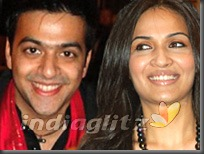 Soundarya Rajinikanth marrying Ashwin
