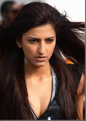 shruti-hassan-luck-1