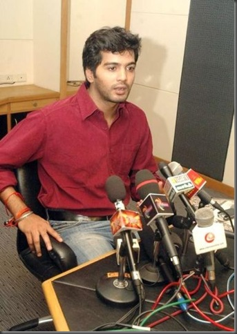 vinay-press-meet8