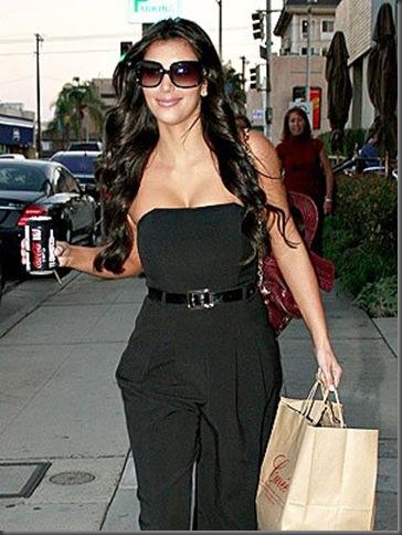 kim_kardashian jumpsuit