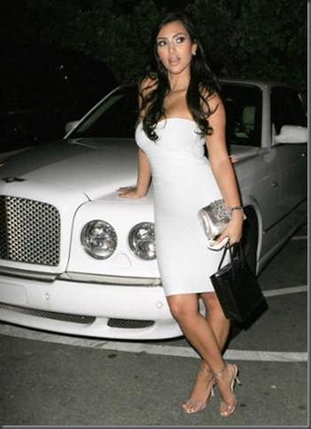 kim_kardashian sexy white