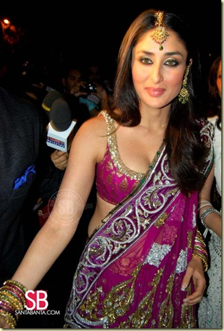 Kareena Kpaoor sexy bollywood actress pictures260310