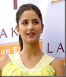1Katrina Kaif sexy bollywood actress pictures 060410
