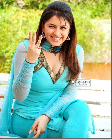 1Hansika Motwani hot bollywood actress pictures150410