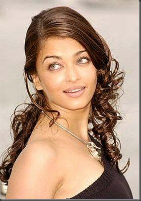 2  Aishwarya Rai bollywood actress pictures 140410