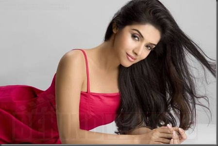 asin kollywood actress pictures190410
