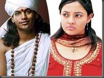 ranjitha-nithyananda2
