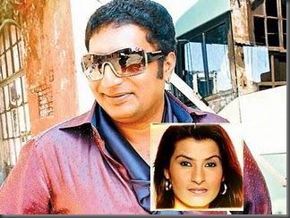 Prakash-Raj--Pony-Varma