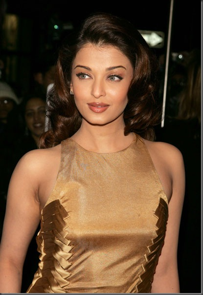 2Aishwarya rai hot bollywood actress pictures010610