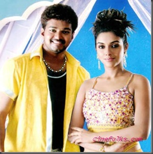 Vijay-and-Asin
