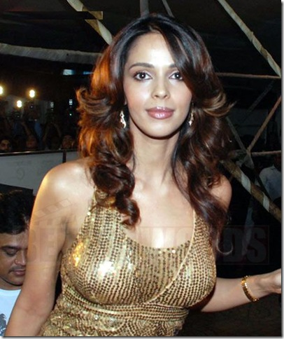 mallika-sherawat sexy pictures 250510