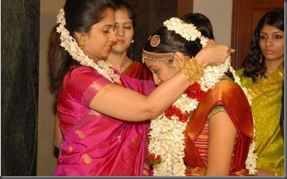 Ajith_sister_marriage Photos (1)