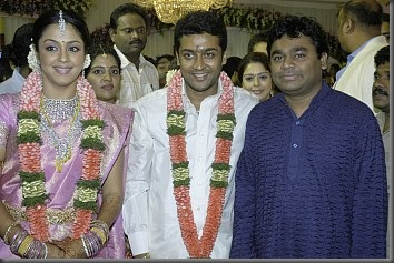 Surya_Jyotika_marriage_stills10