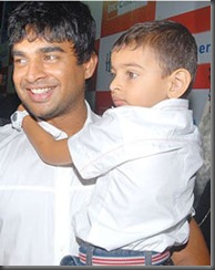 maddy-with-son200
