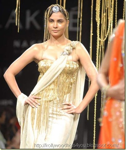 lakme-fashion-week-spring-summer2010-262