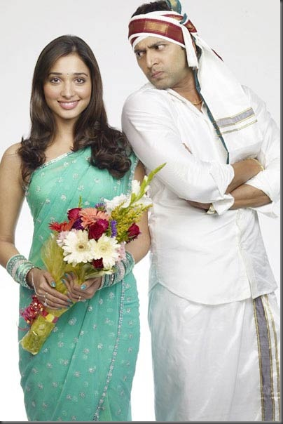 14 jayam ravi tamanna Thillalangadi movie stills171109