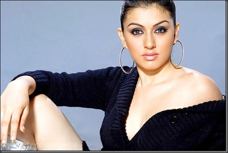03 Hansika Motwani sexy bollywood actress pictures 201109
