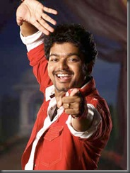 Tamil-actor-vijay-photos6