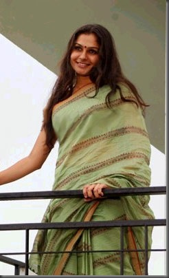Andrea kollywood actress pictures 201209