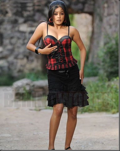 priyamani latest stills201209