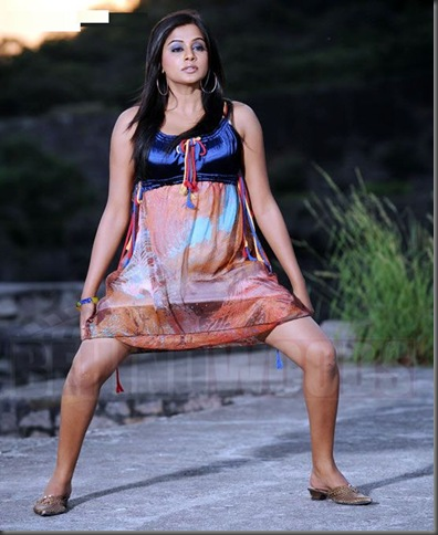 04 priyamani latest stills201209