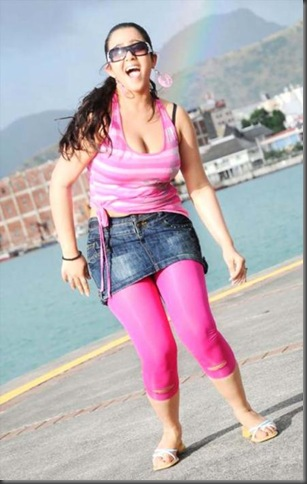 actress_charmi_hot_sexy_stills