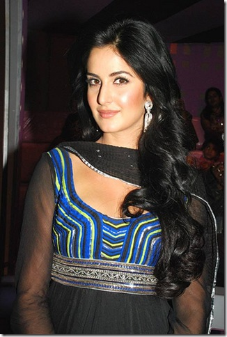 katrina-kaif hot bollywood actress310510