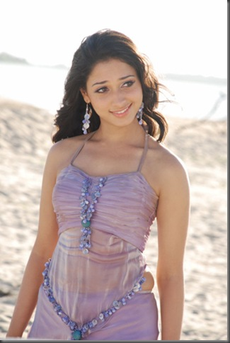 tamanna sexy kollywood actress 150710
