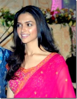 Deepika_Padukone bollywood actress pictures 180810